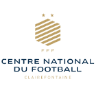 https://www.cnf-clairefontaine.com/