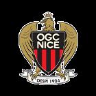 https://m.ogcnice.com/fr/